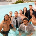 "ALLE ""DSDS""-FINALISTEN IN DOWNLOAD-TOP-10"